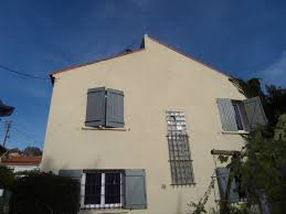 Le Bon Coin Immobilier Cassis by Achat Appartement Duplex 3 Chambres Marseille 13012 Provencia