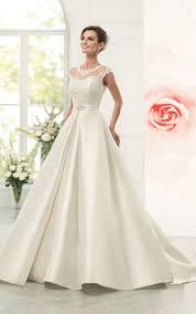 lace top wedding dress lace top wedding dress dressafford