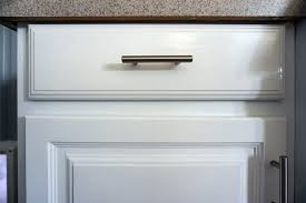 Installing Cabinet Hardware Lovely Imperfection Installing Cabinet Hardware Drill The Holes