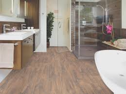 Bathroom Floor Coverings Ideas Bathroom Awesome Bathroom Floor Covering Ideas Design Decorating