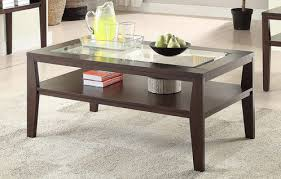Cherry Coffee Table Cherry Coffee Table Amavi Designs Quality Furniture At Amazing
