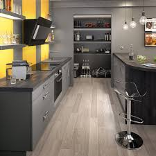 cuisine jaune et grise cuisine jaune et grise 5 cuisine grise et jaune atlub home