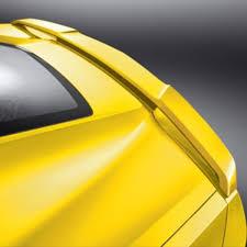 what makes a corvette a stingray 215 best corvettes images on stingrays corvettes and