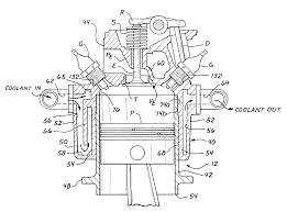 spark plug wiring diagram io 360 lycoming lycoming io 360 overhaul