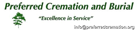 cremation san diego preferred cremation burial san diego ca funeral home and cremation