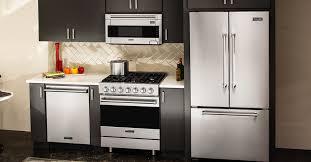 Designer Kitchen Appliances Viking Viking Range Llc