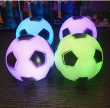 football night lights kids suppliers best football night lights
