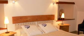 chambres hotes bayeux chambres d hôtes et gite proche bayeux plages du débarquement
