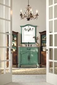 cheap home decorators home decorators bathroom vanity marceladick com