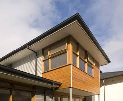 timbeck architectural cladding