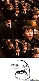 Harry Potter Trolley Meme - meme center largest creative humor community meme center
