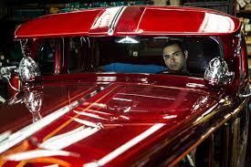 lowriders movie review miami new times