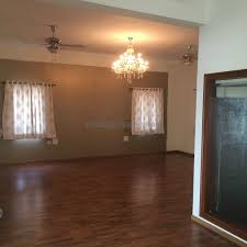 Bhk Laminate Flooring 4 Bhk Independent House For Rent In Horamavu Bangalore 5600 Sq