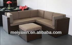rattan l shaped cane sofas buy cane sofas u shape sofa l sharp