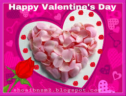 s day flowers flower shop happy valentines day flowers designs cards