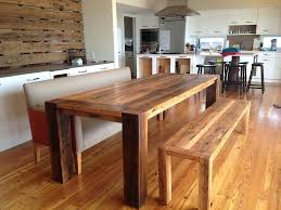 Acacia Wood Dining Table Acacia Wood Dining Table Alternative Views Elkar Club