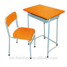 Modern School Desks Modern School Desk And Chair Modern School Desk And Chair