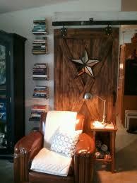 Barn Door Room Divider by 57 Best Doors U0026 Latches Images On Pinterest Doors Gate Latch