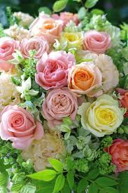 most beautiful flower arrangements beautiful flowers nice mix of colors floral beauties pinterest nice flowers and