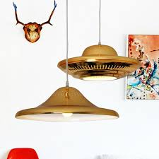 online get cheap golden light fixtures aliexpress com alibaba group