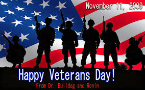 happy veterans day wallpaper download free images