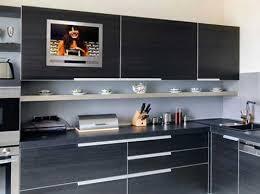 contemporary kitchen backsplash contemporary kitchen design tips