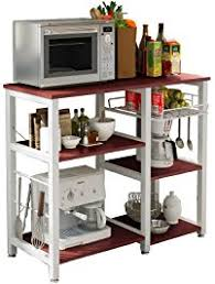 kitchen storage islands kitchen islands carts