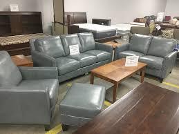 home design store okc furniture ideas furniture stores in okc home design fantastic