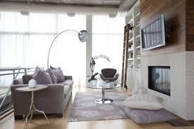 The Livingroom Candidate 100 The Livingroom Candidate Living Room Decor Styles