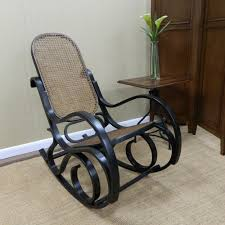 Indoor Rocking Chairs For Sale Antique And Vintage Rocking Chairs For Sale At 1stdibs