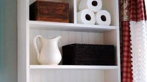 clever bathroom storage ideas glamorous best 25 small bathroom storage ideas on at