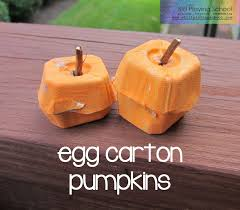 25 fun pumpkin crafts for kids and a 500 giveaway