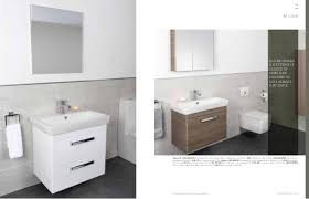 Vitra Bathroom Furniture Vitra Designer Collection Brochure 2017