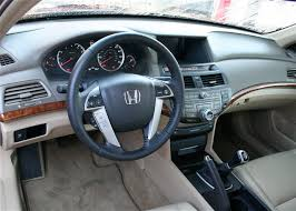 2008 Honda Accord Interior Parts Honda Accord Interior Parts Instainterior Us