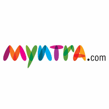 Myntra Home Decor Stories With Online Shopping Myntra On Hoppingo