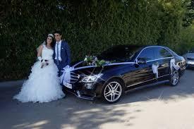 location de voiture pour mariage merveilleux louer voiture mariage marseille location de voitures