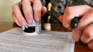 Can You Have More Than One Power Of Attorney by Legal Aid For The Military Free Legal Services Military Onesource