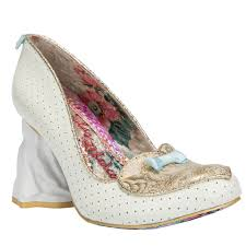 wedding shoes for of the groom buy irregular choice i do wedding shoes with and
