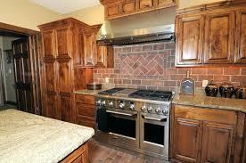 porcelain tile backsplash kitchen wallpaper that looks like tile backsplash kitchen room porcelain