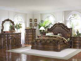 Solid Wood Furniture Stores Near Me Furniture Living Room Furniture Stores Near Me Awesome Wood