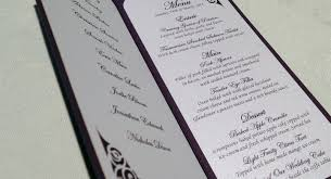 wedding invitations melbourne bizzibee wedding stationary melbourne laser cut wedding