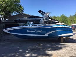 2017 23 u0027 mastercraft x 23 silver sands marinasilver sands marina