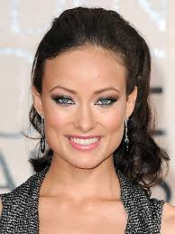 lori morgan hairstyles july 2012 celebrities weight celebrity height page 2