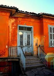 72 best house exterior images on pinterest exterior paint colors