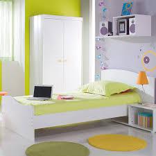 chambre enfant conforama chambre d enfant les plus jolies chambres de petites filles