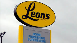 leons furniture kitchener former s employee wins racial discrimination ctv
