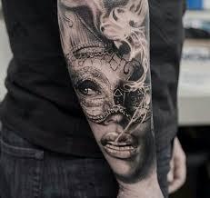 best 25 r tattoo ideas on pinterest tattoo ideas flower tattoo