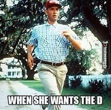The D Meme - 80 best she wants the d images on pinterest jokes quotes