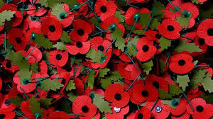remembrance sunday poppies and why the act of remembrance matters