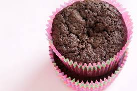 how to cook brownies in muffin tins leaftv